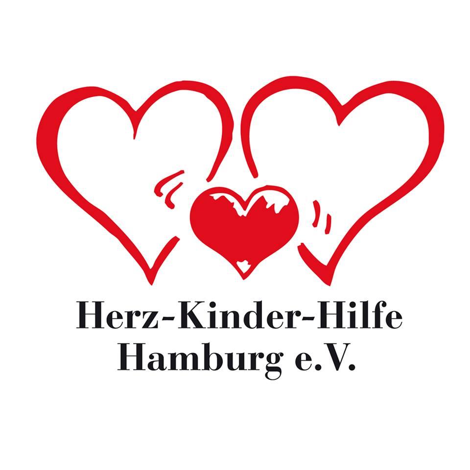 Herz Kinder Hilfe