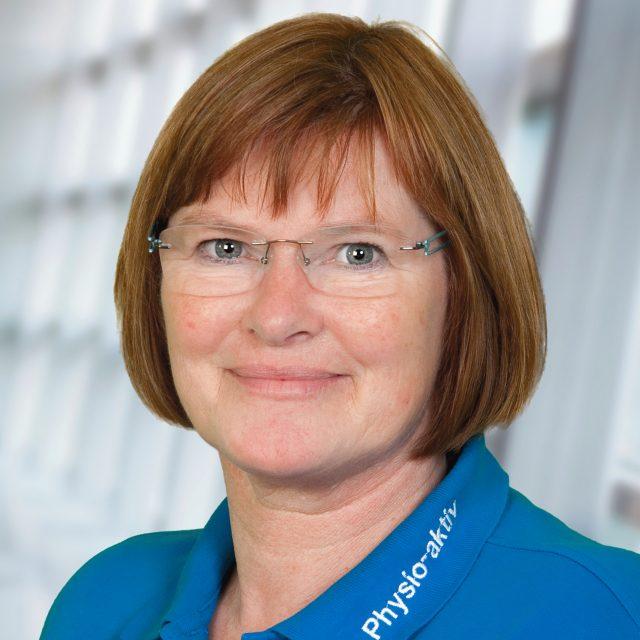 Susanne Sperlich