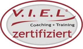 viel-zerti-logo