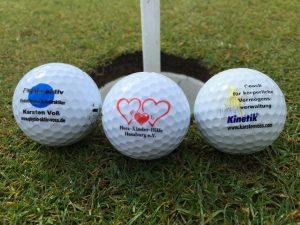 3-golfbaelle-physio-hkh-lifekinetik