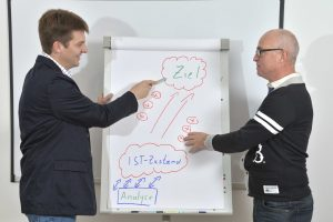 business-coaching-1