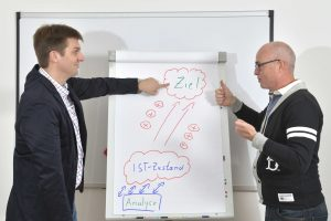 business-coaching-3
