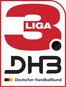 dhb-3-liga-web
