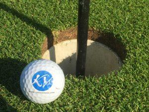 golfball-kv