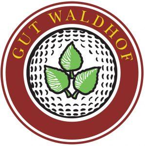 gut-waldhof-logo-jpeg