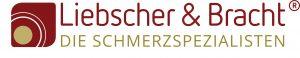 liebscher-und-bracht-logo-web