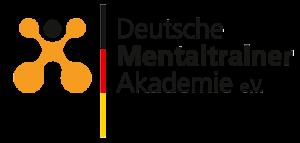 logo_dma_500px