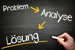problem-loesung-analyse