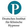 e-mail-klein-logo-preetz-deutsches-institut-fuer-klininische-hypnose