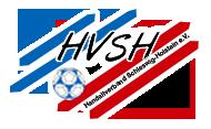 hvsk-logo