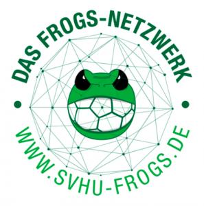 netzwerk-frogs-1