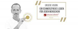 partner_liebscherundbracht_facebook_vorlage_01-2