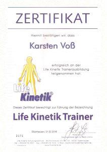 life-kinetik-trainer