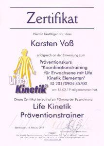 praeventionstrainer-lk-3
