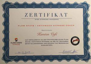 flow-state-zertifikate-web