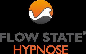 logo_flow_state_hypnose