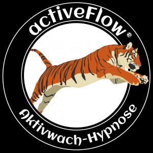 logo_acticeflow